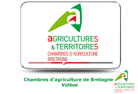 chambres agriculture vidos